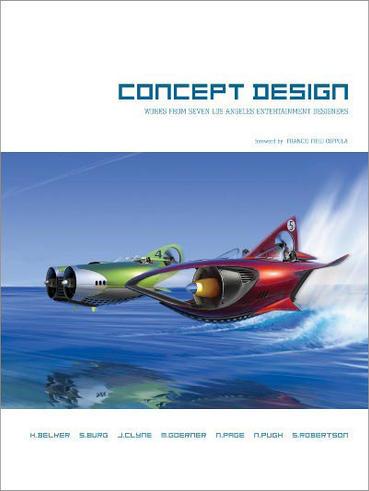 1_concept_design_1.jpg