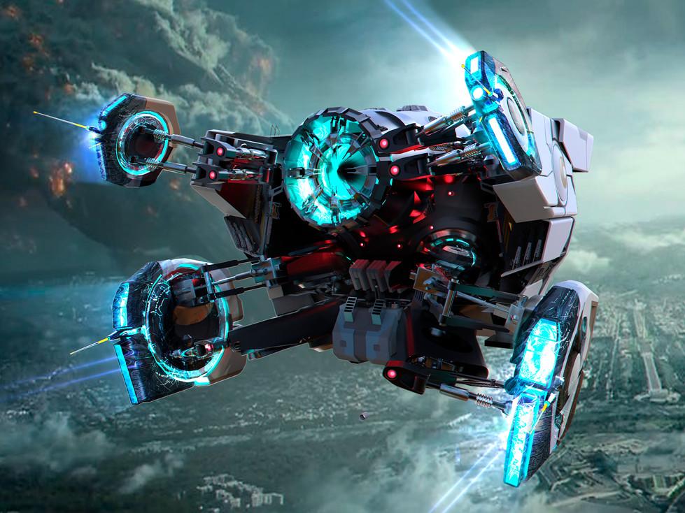 ballShip3DRearView.jpg