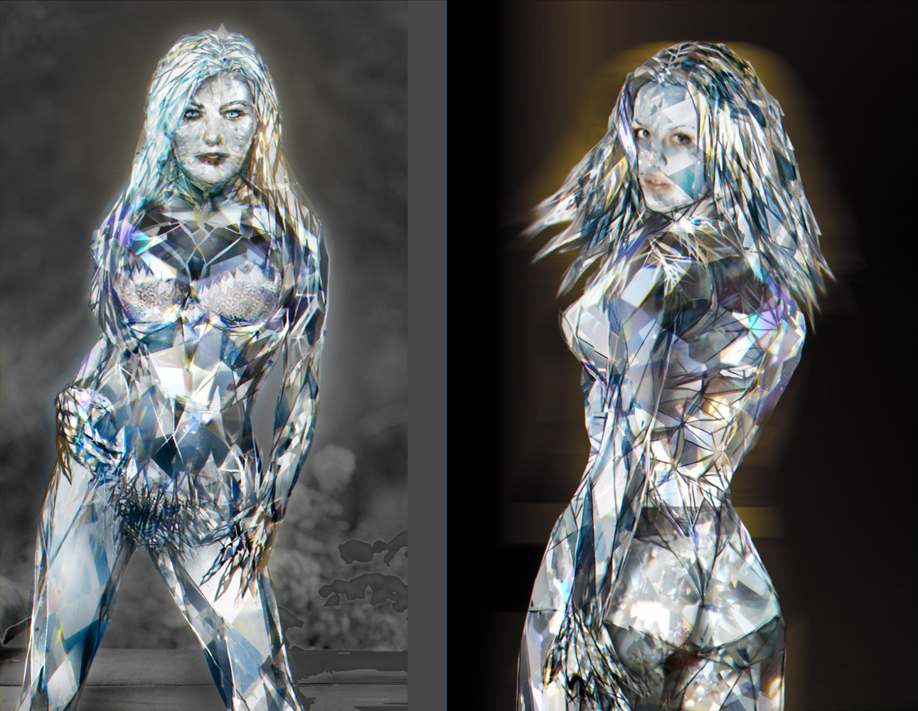 crystalGirl2.jpg