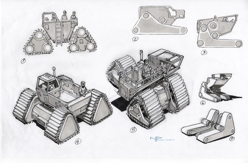 TRX_180214_0000_Set_RockCrawler1_Sketch_