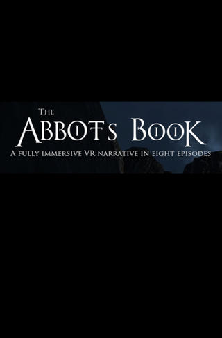 abbots.jpg