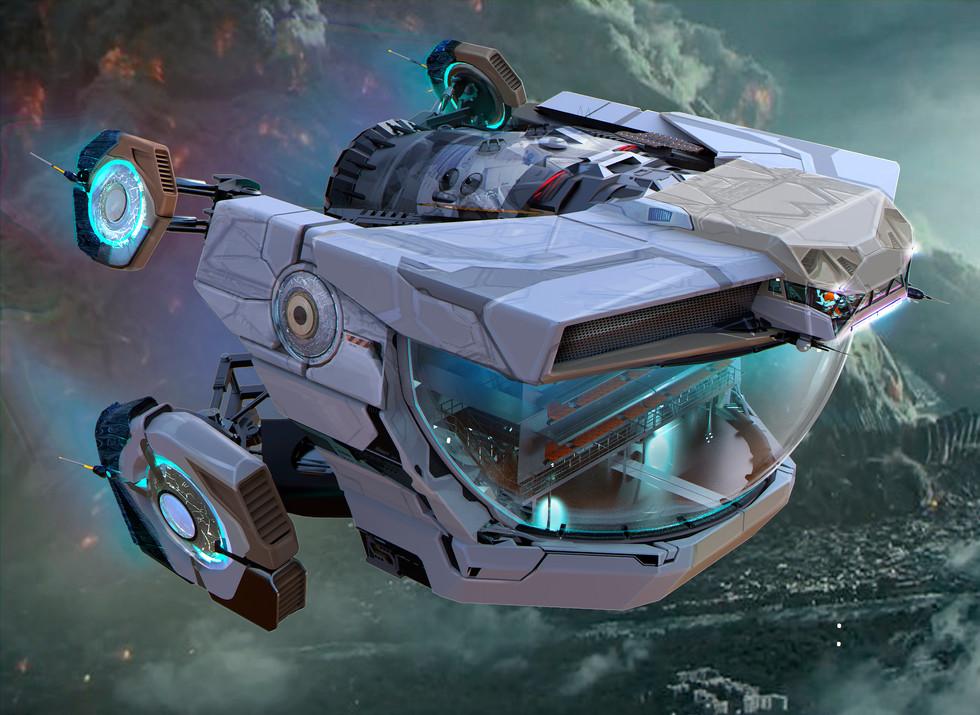ballShip3DFrontView.jpg