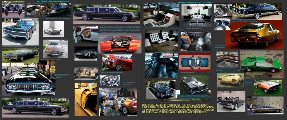 limoStyleGuide1.jpg
