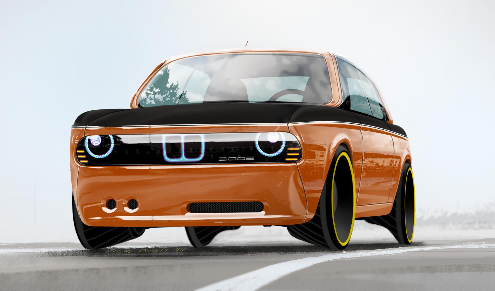 BMW3003.jpg