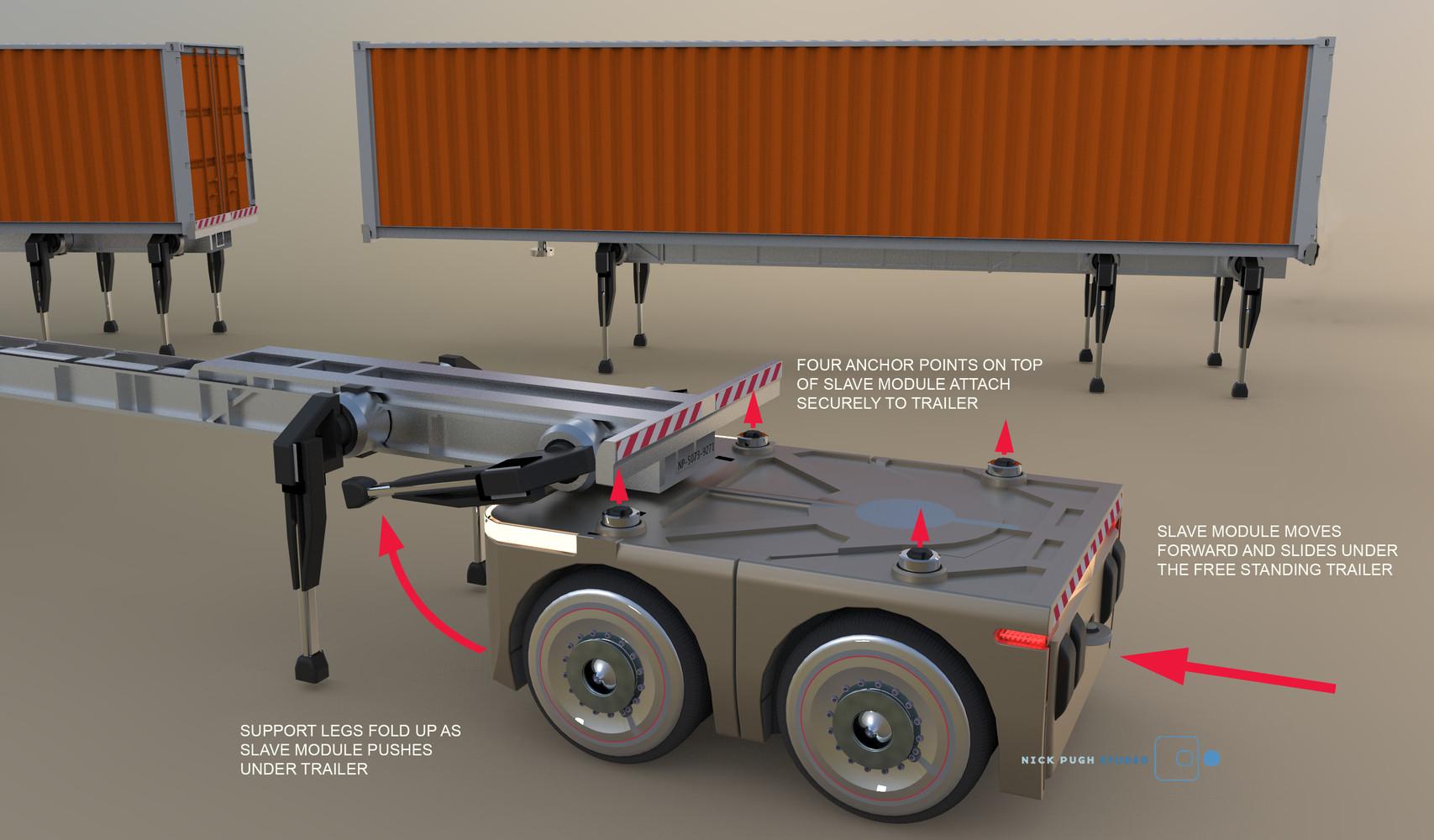 autoTruckTrailerLoading.jpg