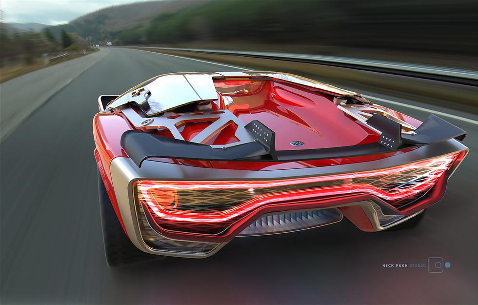 rear1small.jpg