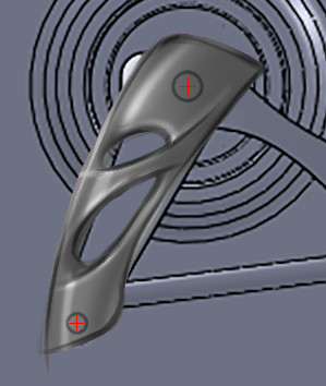 steeringPlate.jpg