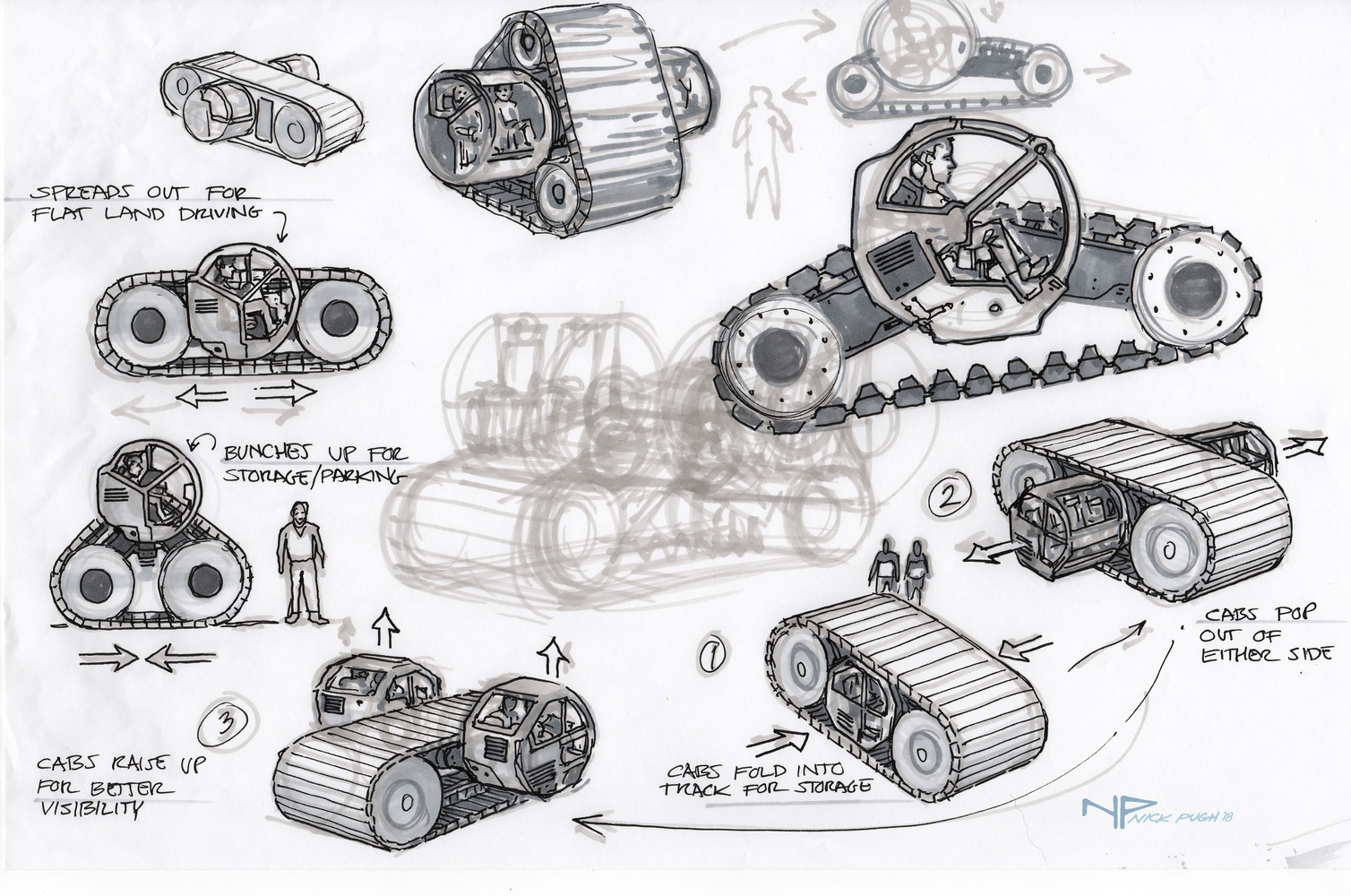 TRX_180205_0000_Set_RockCrawler1_Sketch_