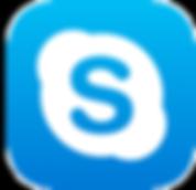 psychologue sur Skype - Marine Aujoulat - psy en ligne