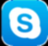 Psychologue par Skype