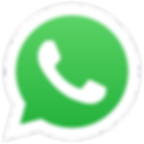 psychologue sur WhatsApp - Marine Aujoulat - psy en ligne