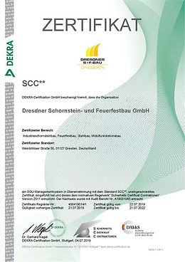 Zertifikat SCC.jpg
