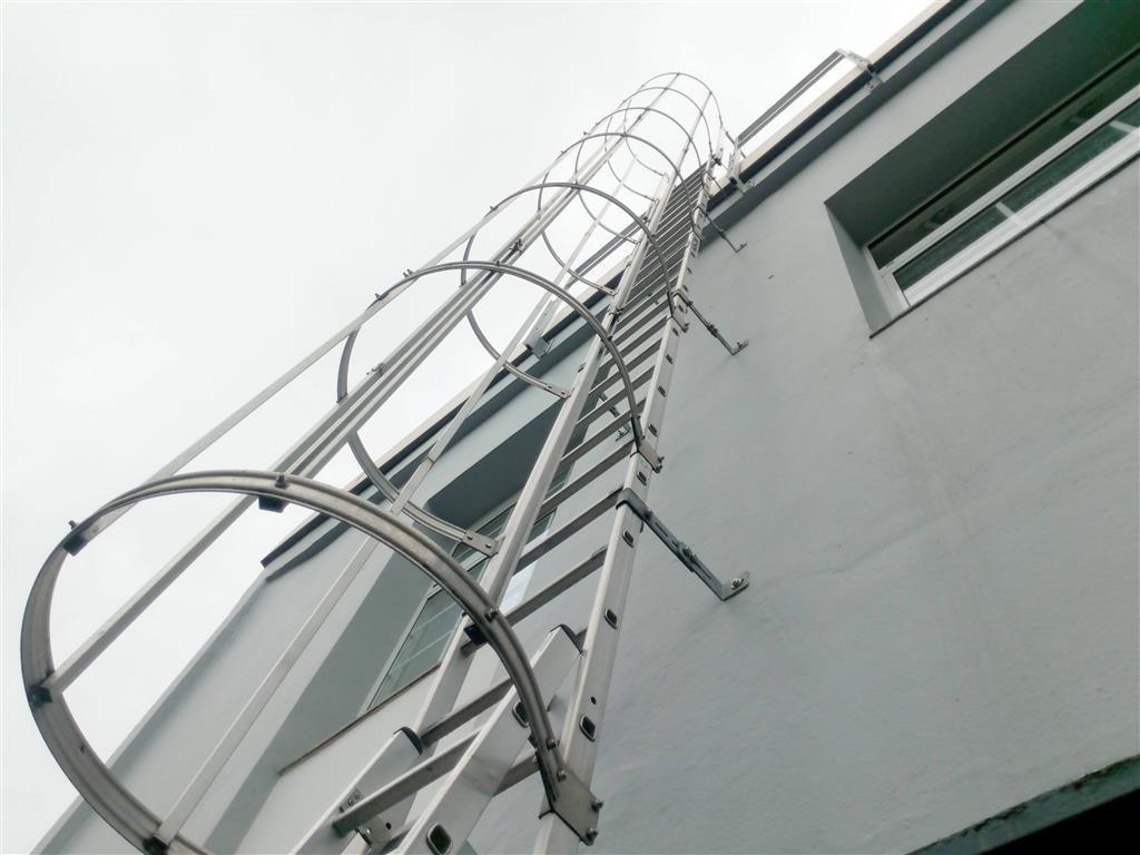 Leitern Gallerie (15).jpg
