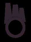 Logo_Schornsteinbau.png
