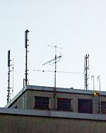 Funknetzbau Gallerie (19).jpg