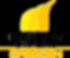 LogoTransparent_DSF.png