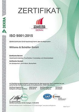ISO Zertifikat.jpg
