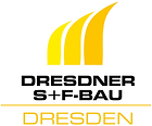 Logo_DSF.png