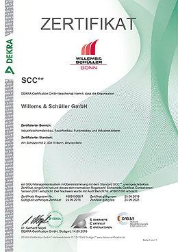 SCC Zertifikat.jpg