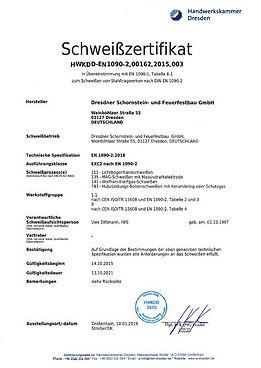 Zertifiktat Schweissen.jpg