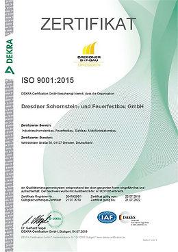 Zertifikat ISO.jpg
