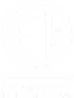 Logo_Intertek_ETL_Listed_C_US-WHITE.png