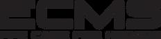 Logo_ECMS_2019-ALLBlack.png