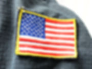 AmericanFlag_patch.jpg
