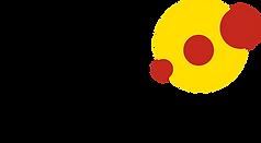 Rising Startups Logo.png