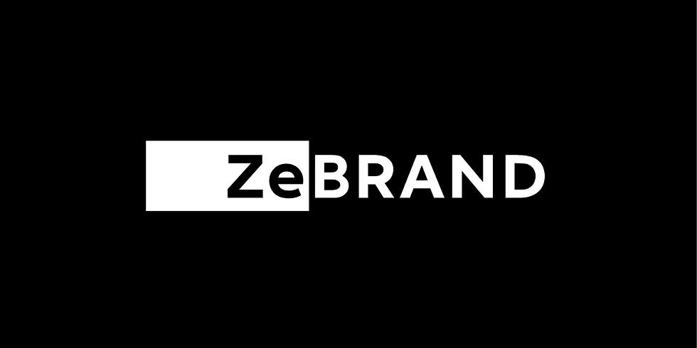 ZeBrand: Brand your way, Grow your way!