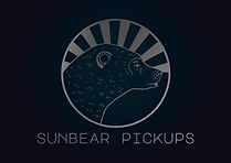sunbear logo.jpg