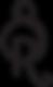 SR logo02.png