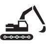 backhoe-icon-used-CC-2.0.png