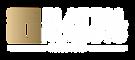 ElAttal_Logo_En_Final_Path_RGB-W.png