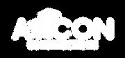 ATTCON-Final-Logo_White_RGB.png