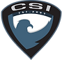 CRAMER Badge Logo Vector -RGB -Digital.p