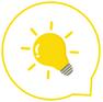 مبادرة عربيٌّ مبتَكِر: مبادرة تطوعية لتحفيز الإبداع والابتكار ِArabi Mubtaker: A Voulunteering Initiative to enhance Creativity & Innovation