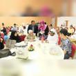 @روضة_سعد - مهرجان القراءة العائلي الثاني.mp4