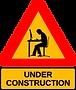 الموقع قيد الإنشاء under-construction.png