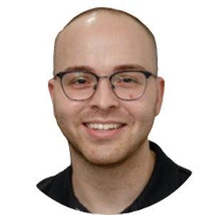 Dr-Michael-Nadel-DPT-283371-circle_large