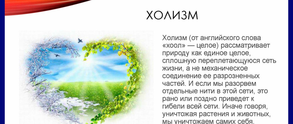 "Презентация ""Час Земли"", ГУО ""Средняя школа №4 г. Дзержинска""_2"