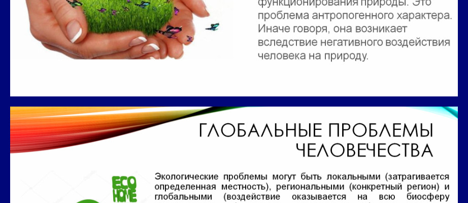"Презентация ""Час Земли"", ГУО ""Средняя школа №4 г. Дзержинска""_1"