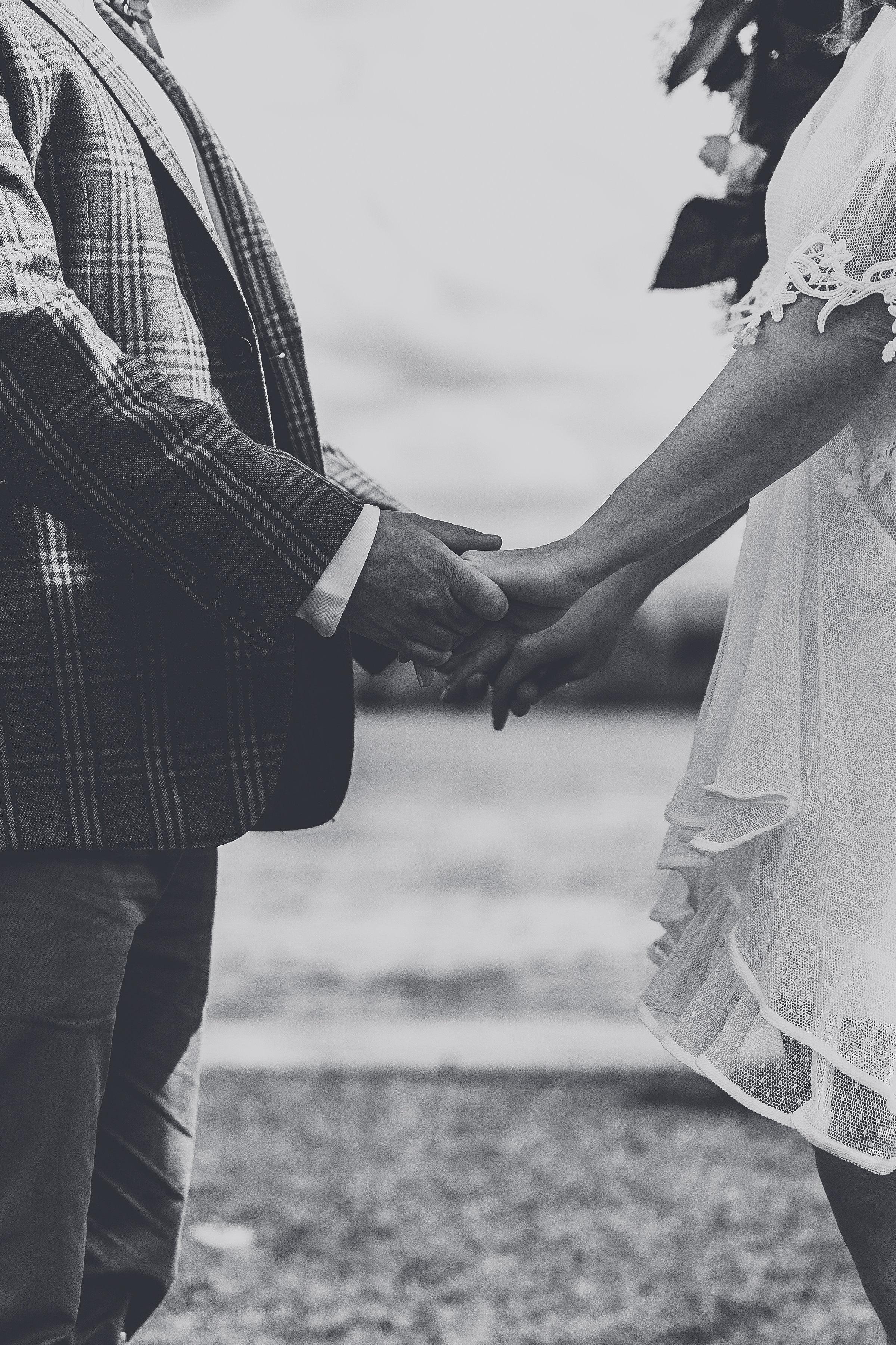 pialligo wedding