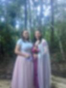 wollongong celebrant