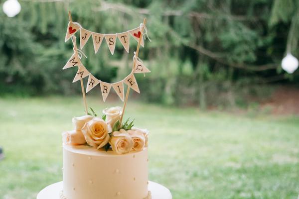 canberra wedding