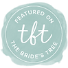 the-brides-tree-teal-badge.png
