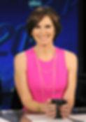 Elizabeth Vargas_Headshot.jpg