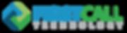 FCT_Original_Logo.png