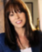 Mackenzie Phillips 2.jpg