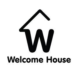 Welcome-House-Logo.jpg